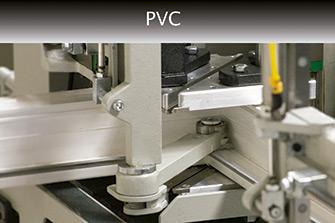 PRODUCTE-PVC