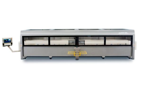 MC 305 GIANOS