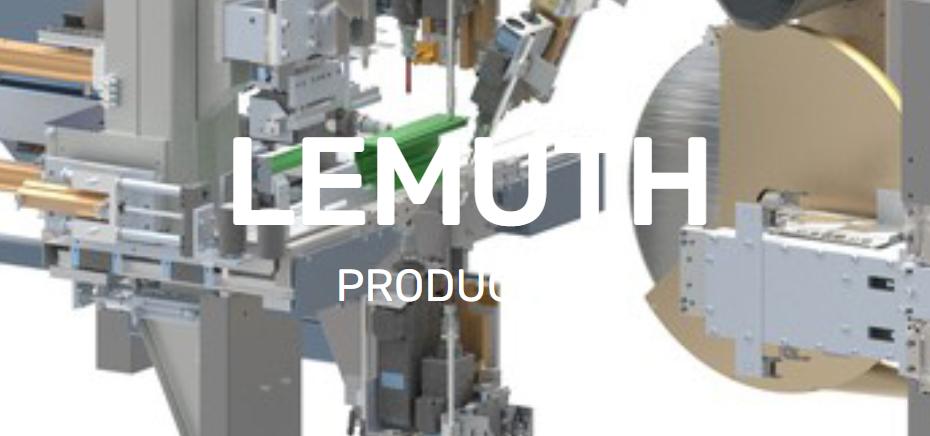 lemuth